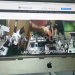 RIPARAZIONE-IMAC-21POLLICI-SCHEDA-VIDEO