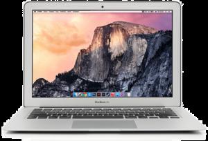 mac-book-air-riparazioni