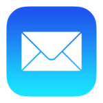email maxcomputerlab