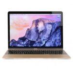MacBook Pro Retina A1534