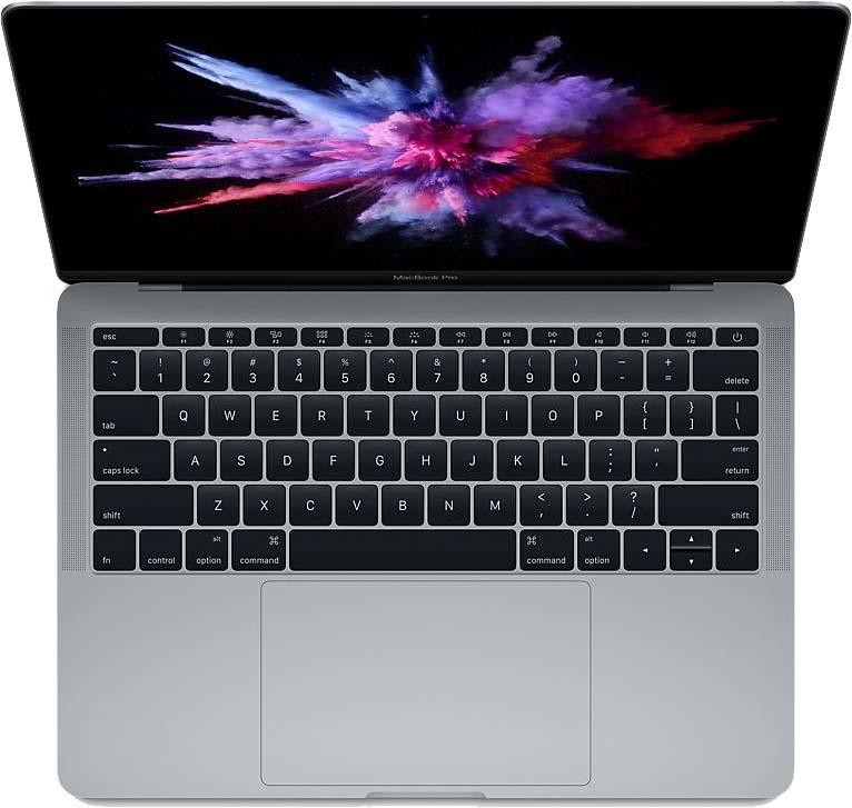 Riparazione MacBook a1708