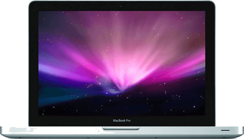 macbook-pro-17 pollici-A1297