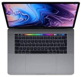 riparazione macbook pro a1707
