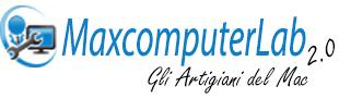 MaxComputerLab